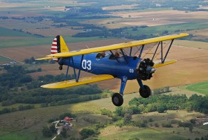 Brown Aviation Stearman 03