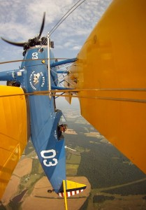 Stearman 03 Acro 2 - Copy